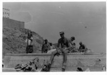 Aden 1967 Dhala