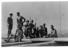 Dhala Aden 1967